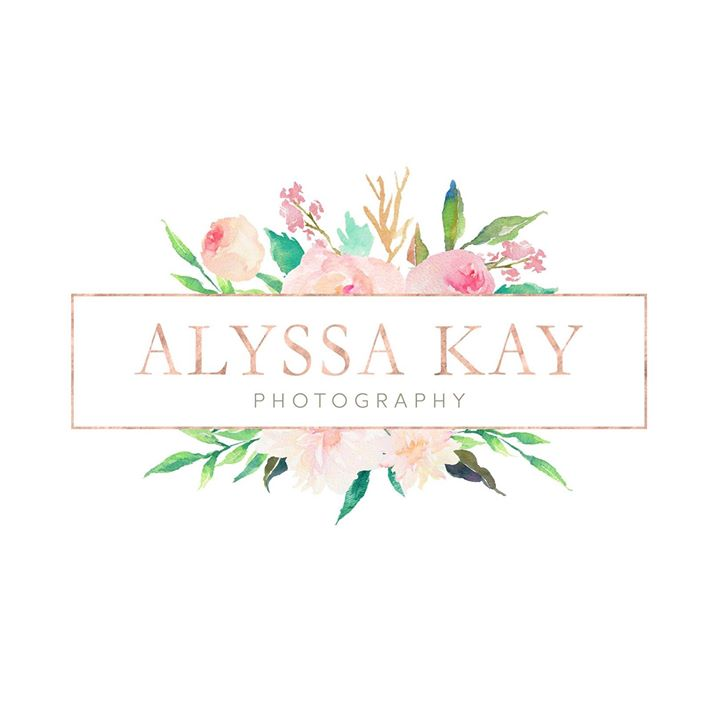 Alyssa Kay Photography Jupiter, FL