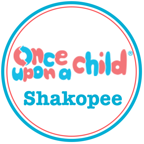 Once Upon A Child - Shakopee, MN
