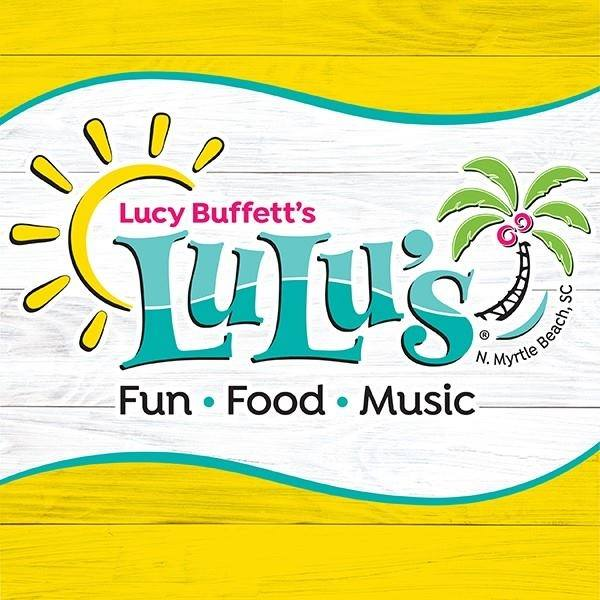 LuLu's North Myrtle Beach