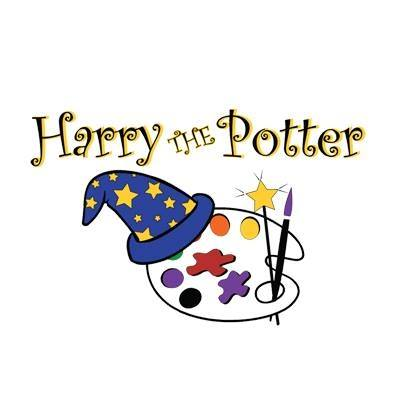 Harry The Potter