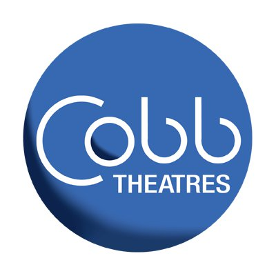 Cobb Liberty Luxury Theatres