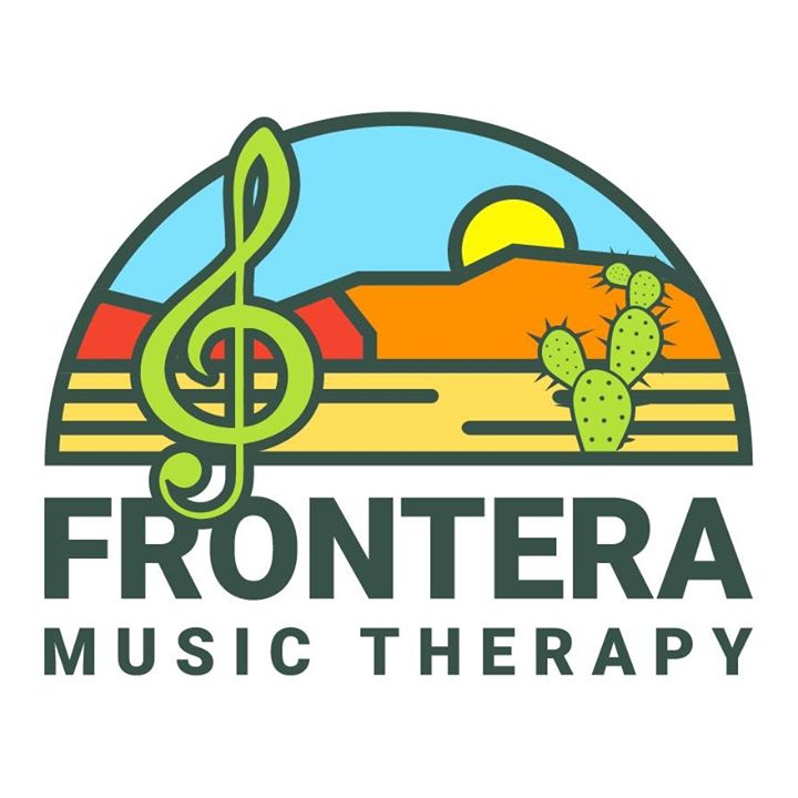 Frontera Music Therapy