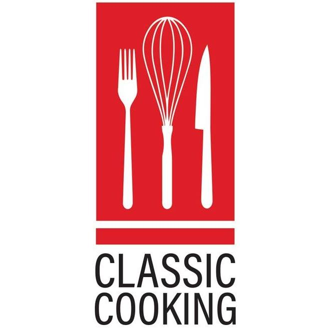 Classic Cooking