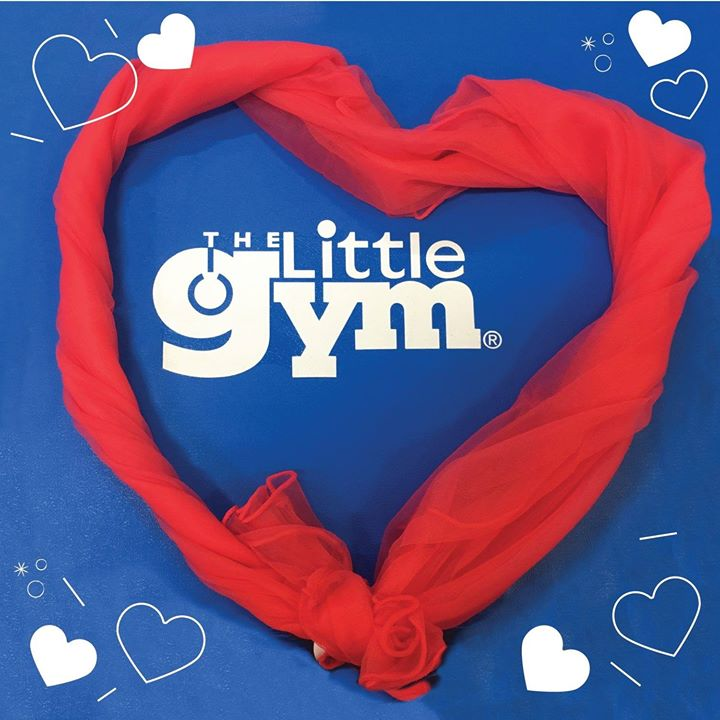 The Little Gym of Mason
