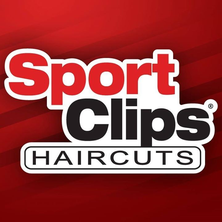 Sports Clips West Chester Tylersville/VOA
