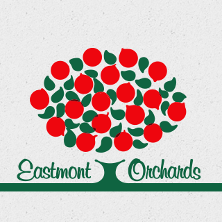 Eastmont Orchards