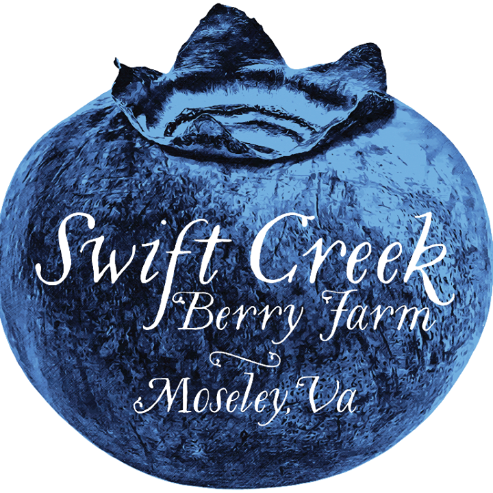 Swift Creek Berry Farm and Greenhouse