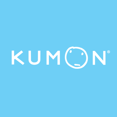 Kumon Math and Reading of El Dorado Hills Town Center
