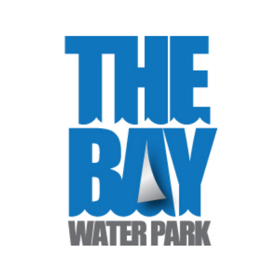 The Bay Water Park