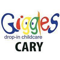 Giggles Drop-In Childcare Cary