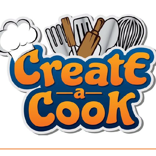Create-a-cook - King of Prussia