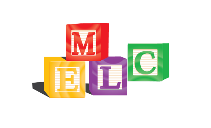 Montgomery Early Learning Centers - Narberth