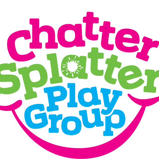 Chatter Splatter