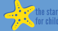 The Starfish Project for Children