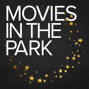 Bryn Mawr Movies in The Park