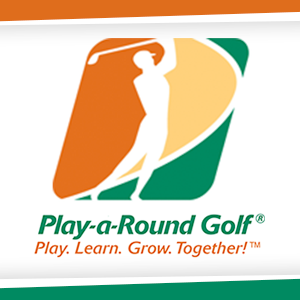 Play-a-Round Golf Ardmore
