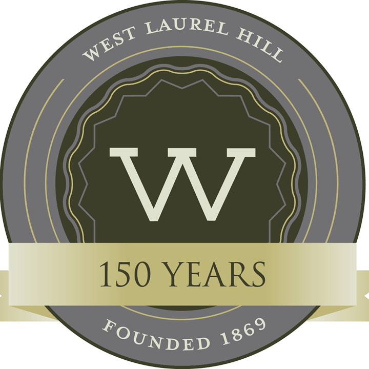 West Laurel Hill Cemetery and Funeral Home