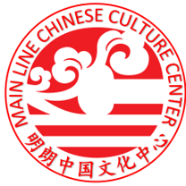 Main Line Chinese Culture Center