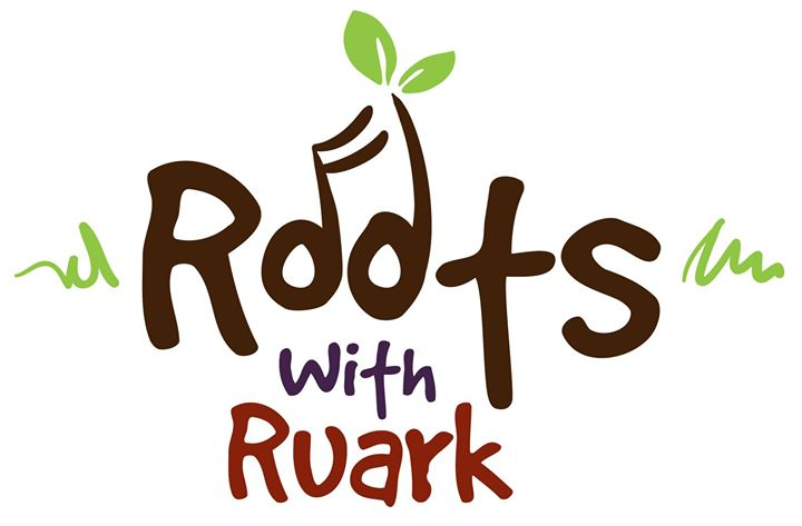 Roots With Ruark