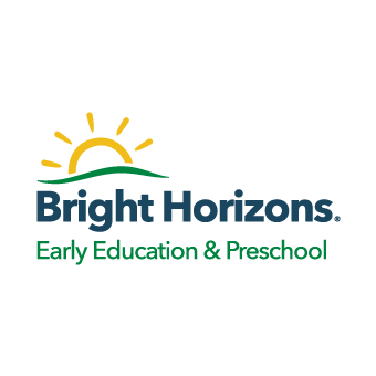 Bright Horizons at Collegeville