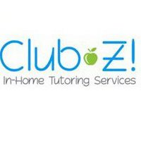 Club Z! Tutoring of Greater Philadelphia and the Main Line