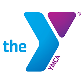 Upper Main Line YMCA