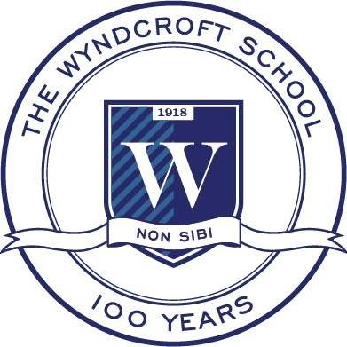 Things to do in Eastern Main Line, PA for Kids: Open House - November 10, 2019 at 1:00PM, The Wyndcroft School