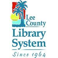 Northwest Regional Library - Cape Coral