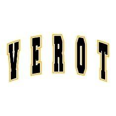 Bishop Verot Catholic High School