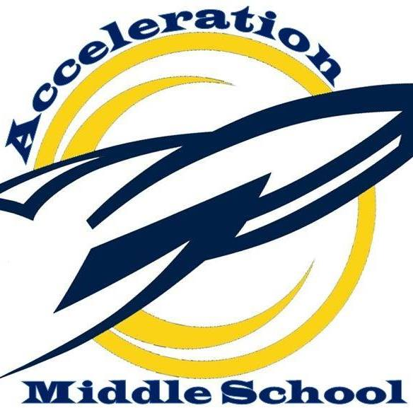 Acceleration Middle School