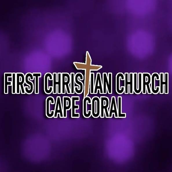 First Christian Church of Cape Coral