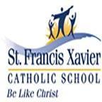 St. Francis Xavier Catholic School