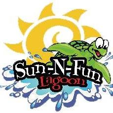 Sun-N-Fun Lagoon - Naples Waterpark