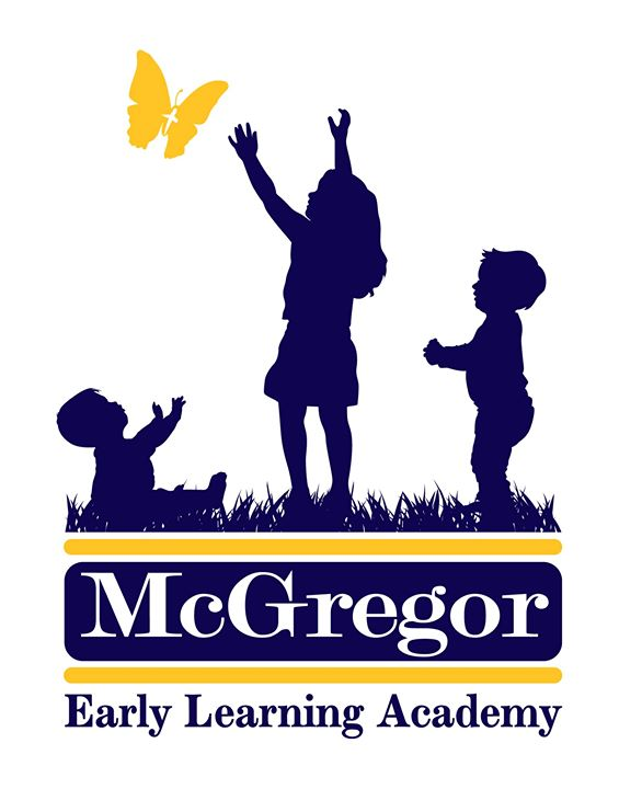 McGregor Early Learning Academy