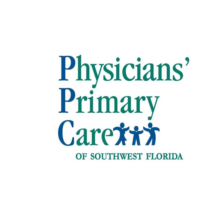 Physicians' Primary Care of SW Florida, Pediatrics - Fort Myers