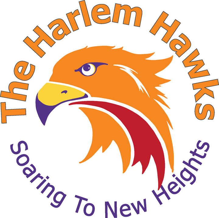 Harlem Heights Community Charter School
