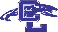 Cypress Lake High School
