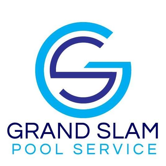Grandslam Cleaning and Maintenance LLC