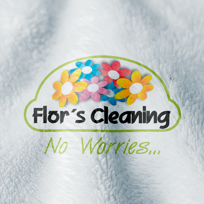 Flor's Cleaning