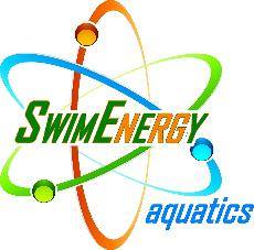 Swim Energy Aquatics