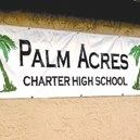 Palm Acres Charter High School