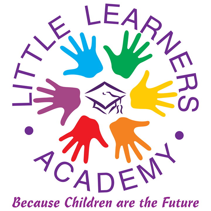Little Learners Academy of Fort Myers