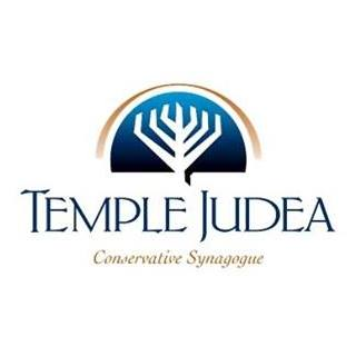 Temple Judea (Fort Myers)