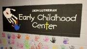Zion Lutheran Early Childhood Education Center