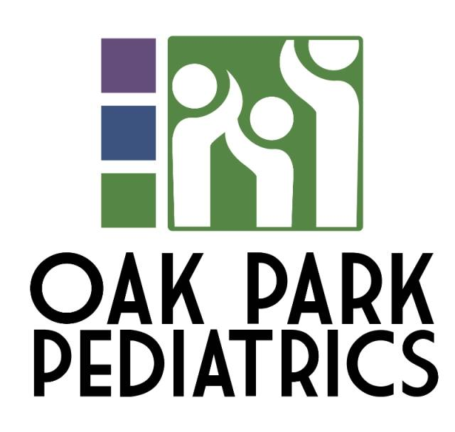Oak Park Pediatrics