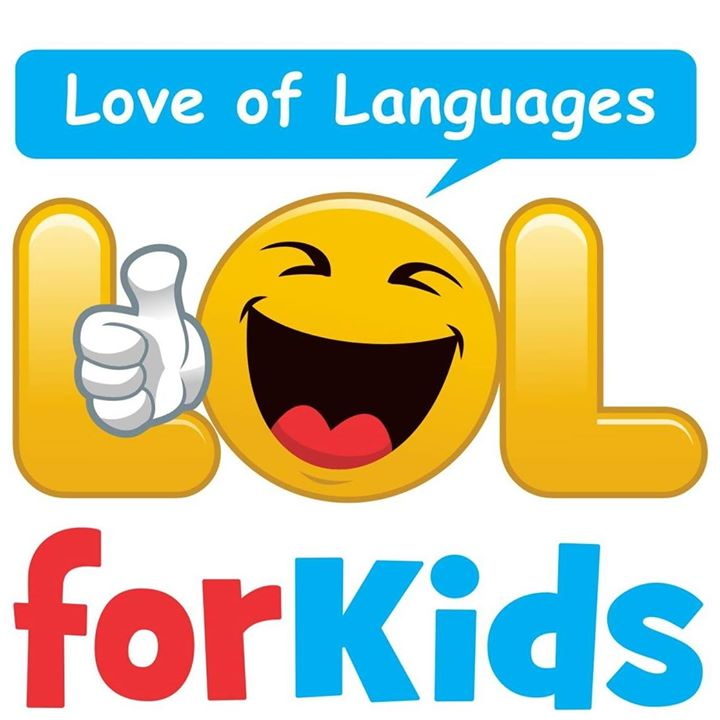 LOL for Kids