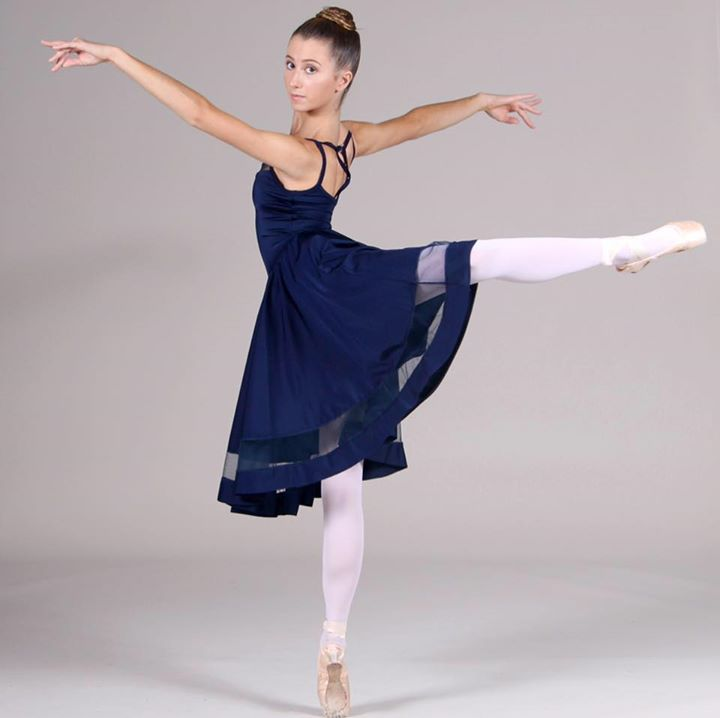 Ballet and Dance of Upstate Ny