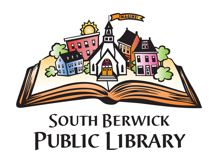 The South Berwick Public Library