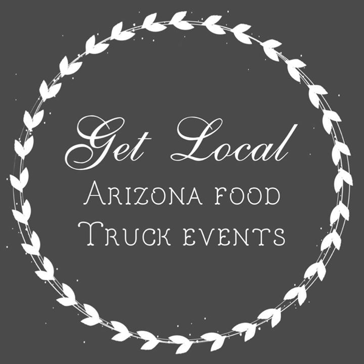 Get Local AZ Food Truck Events: Pre St. Patrick's Day at The Distillery