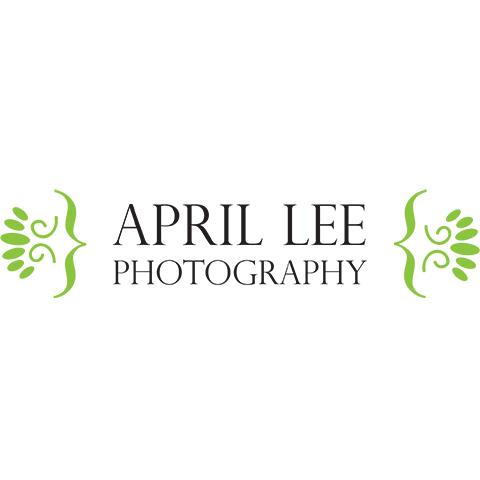 April Lee Photography
